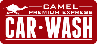 Camel Premium Express Car Wash